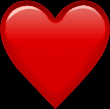 hearts corazones heart corazon - 90.1KB