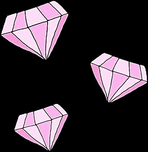 Pink Umbrella Clip Art png edit overlay tumbl...