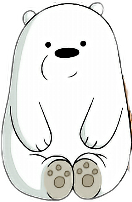 Free Clipart 6467 furthermore Funny Barbecue Party Design 1364428 further Sticker Oso Polar Escandalosos Tierno Cartoon work 245789019033212 furthermore 454482 Texturas besides How To Deal With Bitter Coffee And Other Drip Coffee Maker Problems. on cartoon food