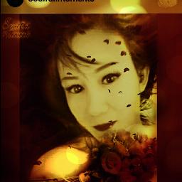 dailyinspiration dailyremix remixme selfportrait selfie freetoedit