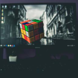 freetoedit minimal computer lego