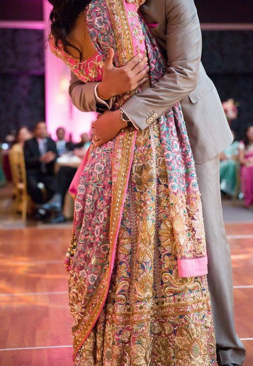 I want this moment  #mylove   #marriage   #marriage#marriage       #marriagelife   #hugme   #hug