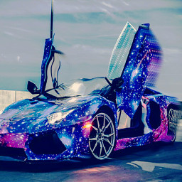 freetoedit cars colorful