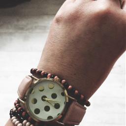 dpcarmcandy wristwatch wrist watch bracelet pcwatches