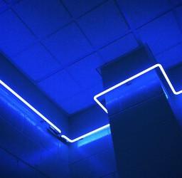 freetoedit blue tumblr aesthetic aestheticblue