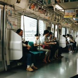 freetoedit japan train dailyphoto dailylife