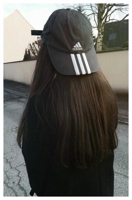 e02bf04474e63 i love adidas...  girl  adidas   adidasgirl  sport  sportgirl