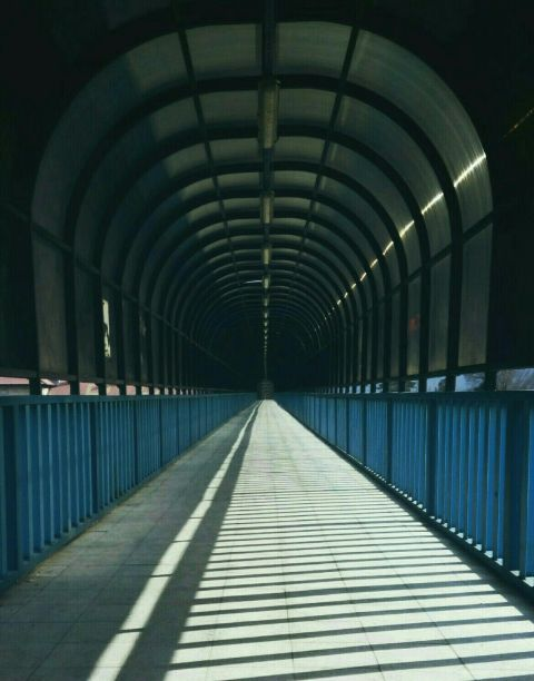 #freetoedit,#street,#travel,#endless,#alone