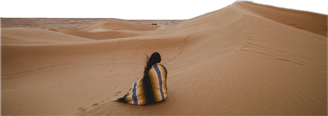 ftestickers freetoedit girl desert cozy