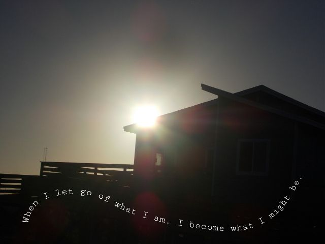 sunset camphouse quotes draw text freetoedit