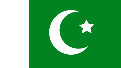 flagstickers pakistan flag ftestickers freetoedit