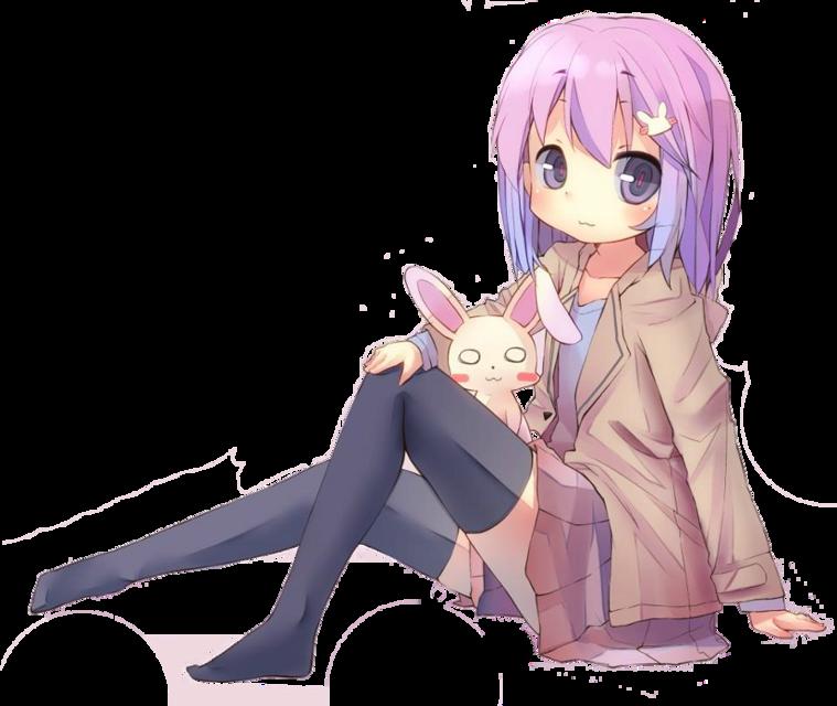 #anime #girl #animegirl #cute #kawaii #adorable