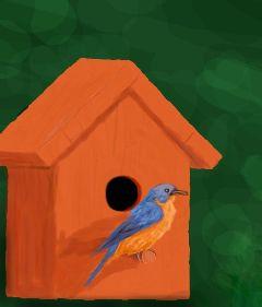 wdpbirdhouse