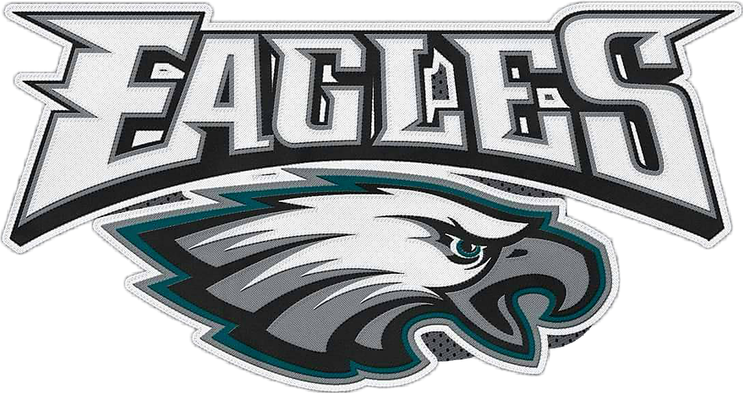 #flyeaglesfly  #Eagles