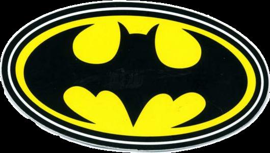 #batman #dc