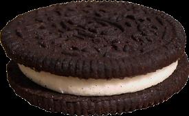 oreo chocolate cookie food freetoedit