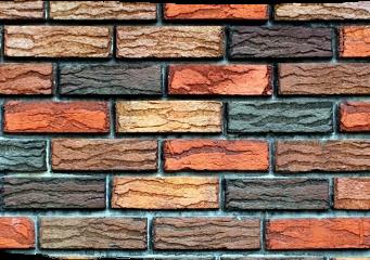 wall street orange freetoedit