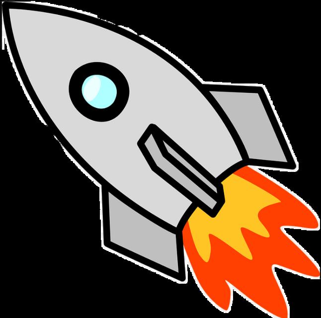 #ship#rocket#space#Spaceship#awsome#blast off#cool #freetoedit