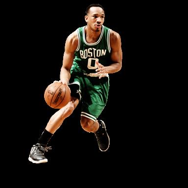 #ftestickers #celtics #averybradley #basketball #FreeToEdit