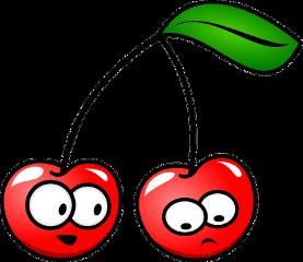 ftestickers cherry
