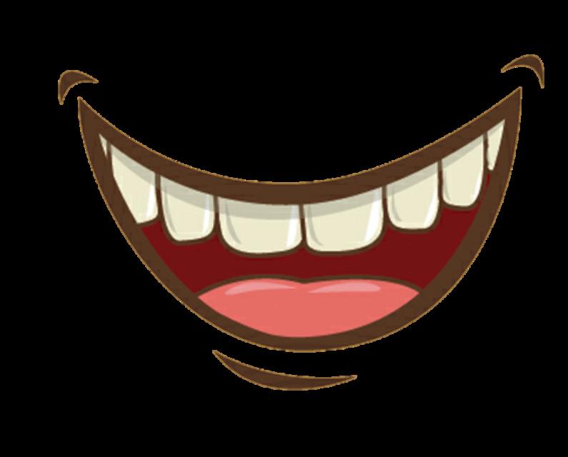 #smile #freetoedit