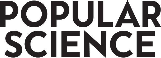 Popular Science | 4/13/2018