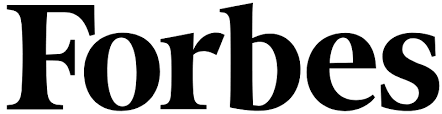 Forbes | 4/26/2018