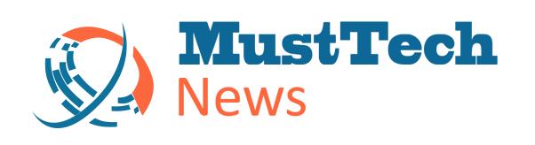 MustTech News | 5/7/2018