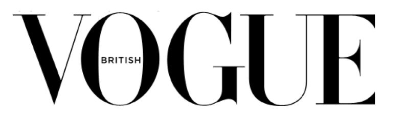 British Vogue | 6/20/2018