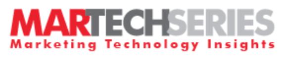 MarTech Series | 7/26/2018