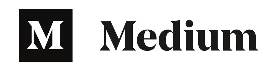 Medium | 7/31/2018