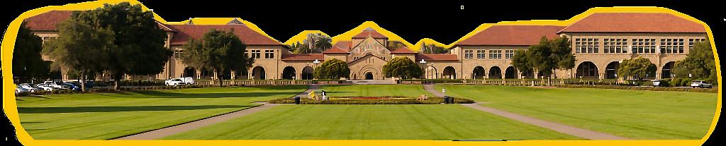 #ftestickers #University #stanford #Stanforduniversity#FreeToEdit