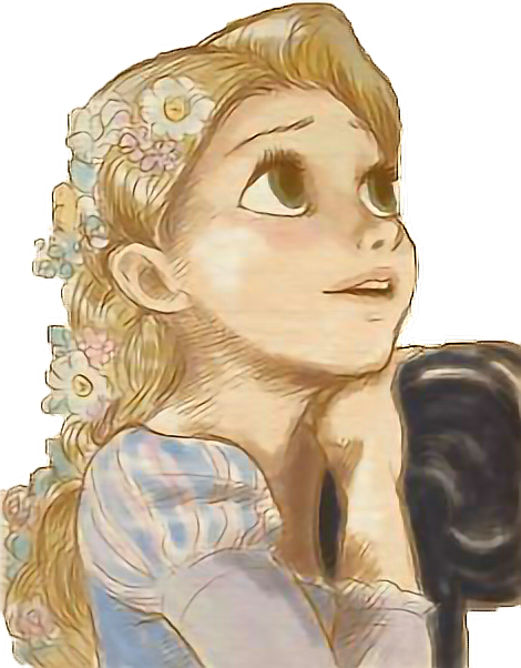 #rapunzel #disney #disneyprincess #remixit #FreeToEdit