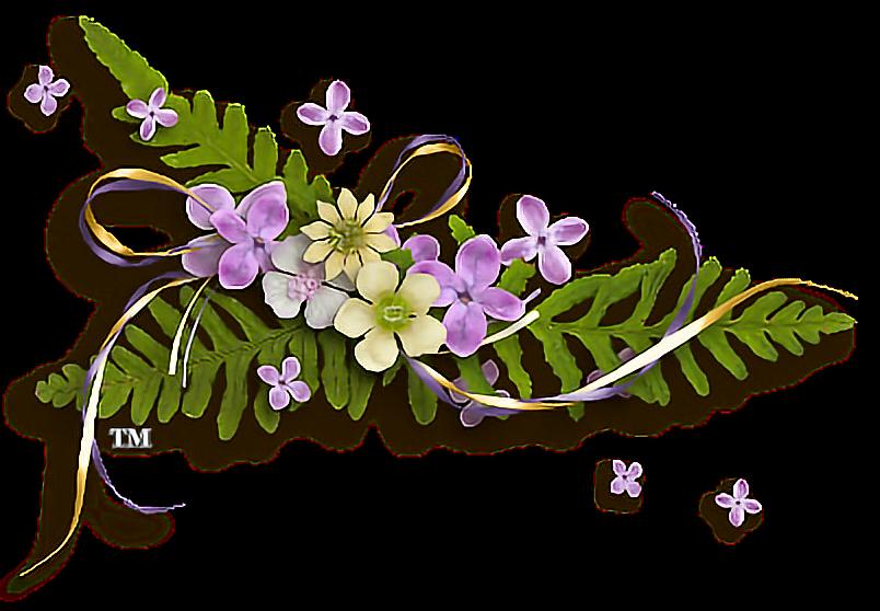 #cluster #flower