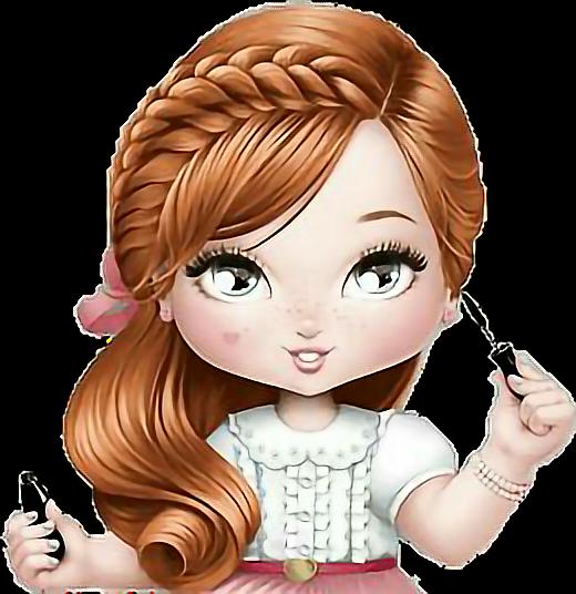 #jolie #rimel #makeup #maquiagem #cute #girl #garota #kawai