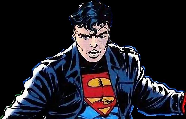 #superboy#FreeToEdit