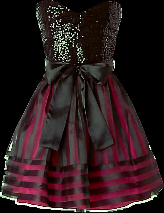 ##gown #princess #queen #wedding #red #black #royal #girl #woman #dress #short