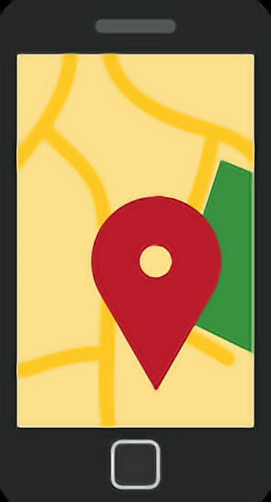 #map #point#FreeToEdit