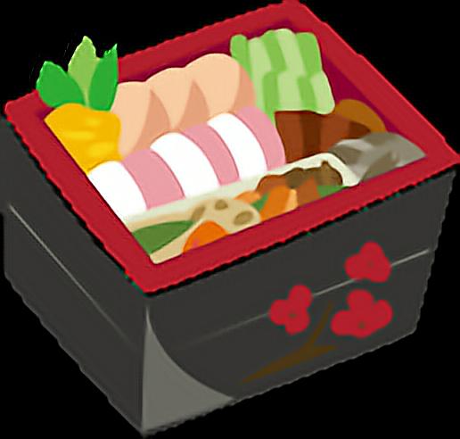 #bentobox #lunchbox #japan#FreeToEdit