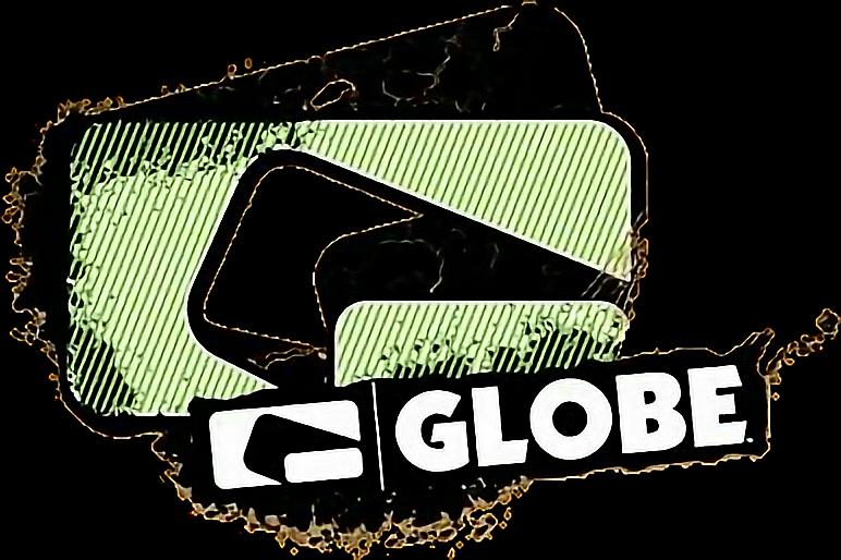 #skate#globe#sk8#nike#quicksilver#tonyhawkproskater