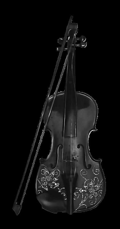 #violino#FreeToEdit