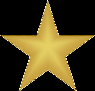 #estrela #freetoedit