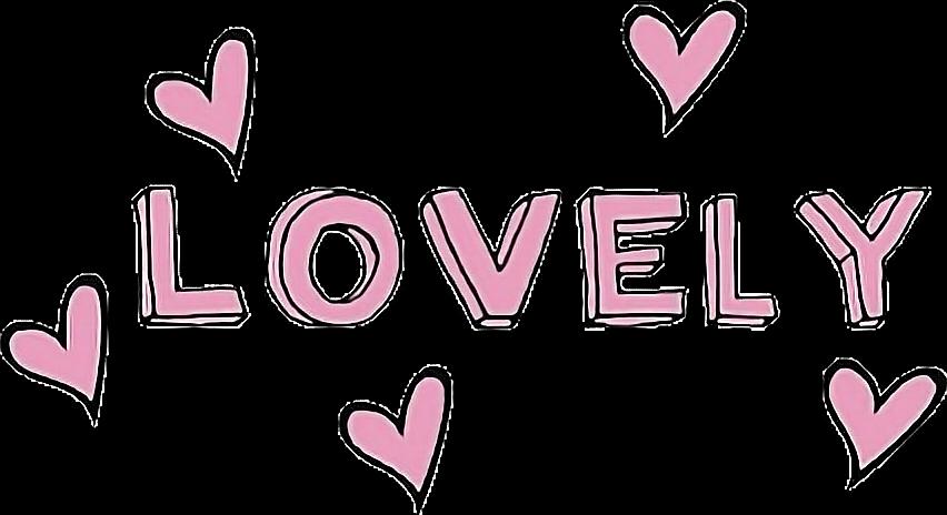 #tumblr #heart #hearts #inscription #freetoedit