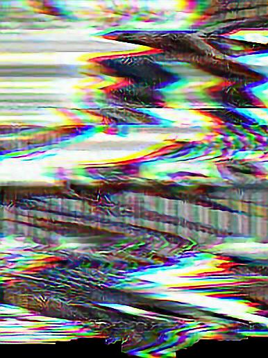 #static #glitch #glitchart #staticmasks #staticbackground #remixme #freetoedit #xo