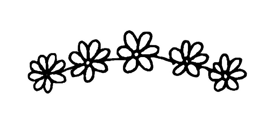 1668640446730785067 additionally Sewing patterns moreover Outline Black White Image Pineapple Vector 290242298 moreover How 5098020 draw Monster Trucks as well 7828. on simple fashion drawing