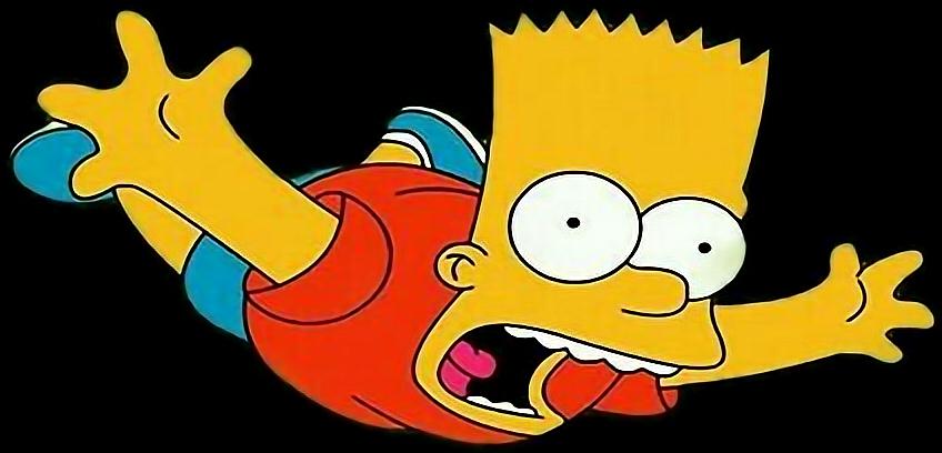 #Simpsons #freetoedit