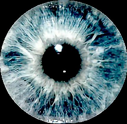 #ojo #ojos #eyes #eye #blue e #freetoedit yes