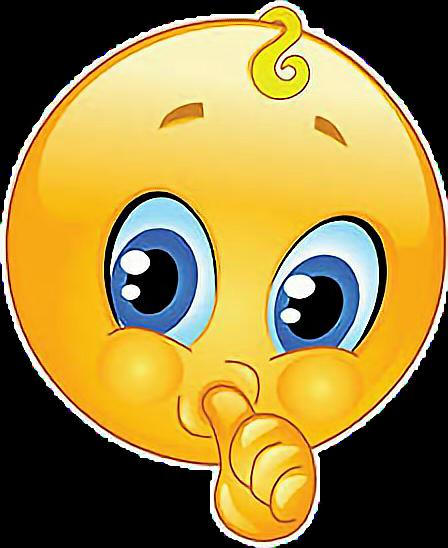 #baby #emoji#FreeToEdit