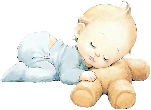 ##blackandwhite#cars#petsandanimals#disney#beautiful#rose#roses#flowersfollower#nature#design#animal#cat#love#Muslims#islam#hijabfashion#birthday#food#vintage#muslim#hijab#photography#cute#collage#beauty#birthday##baby #balloon #colorful #photography #бабочки #красота #любовь #лайк#котенок #hijabfashion#photo #photooftheday #photogrid #photoshoot #photographer #photos #photograph #photochallenge #photoftheday #photoaday #photoofday #photoday #pic #instagramanet #instatag #инстафото #инстаграманет #инстатаг #фото #фотосессия #фотограф #фотография #фотосет #фотодня #фотка #фотки #цвет #экспозиция #выдержка #искусство #heart#сердечки#wedding#свадьба #makeup #playboy#FreeToEdit