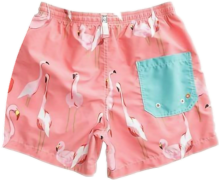#shorts #boys #butgirlsto
